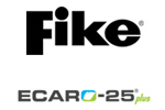 Fike logo - Corporate Partners Page June 2013