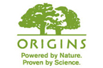 Origins logo - Corporate Partners Page June 2013