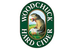 Woodchuck Cider logo - Corporate Partners Page June 2013