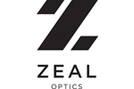 ZEAL logo - Corporate Partners Page June 2013