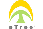 eTree logo - Corporate Partners Page June 2013