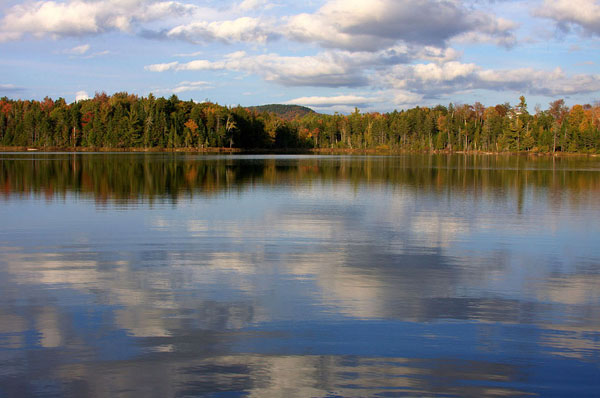 Moosehead Lake region, Maine