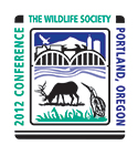 Wildlife-Society-Annual-Conference-logo_web