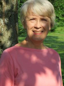 Carol Enz Page
