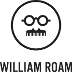 William Roam