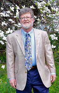 Edward Milhous
