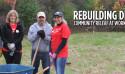 Rebuilding-Detroit