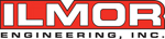 Ilmor Engineering logo
