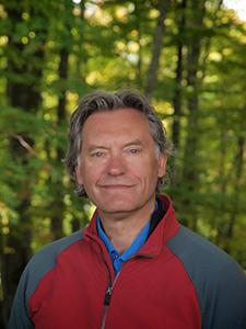 Bob Perschel