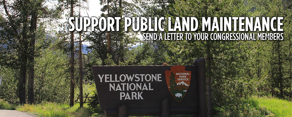 public-lands-service-corps