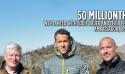 50million_carousel