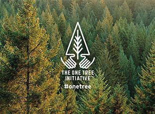 One Tree Initiative