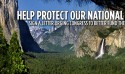 National-Parks-Act-2016-AA