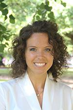 Lindsey Huerter