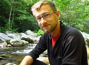 Justin Hynicka
