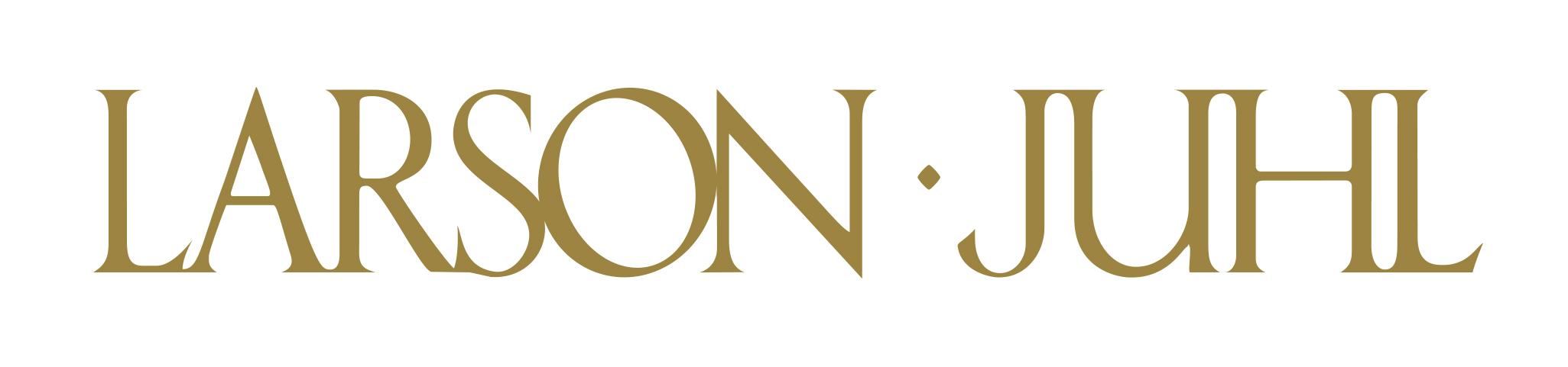 Larson-Juhl logo