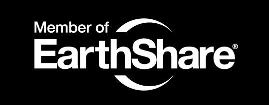 Earthshare member logo