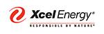 X-Cel Energy logo