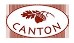 Canton Cooperage logo