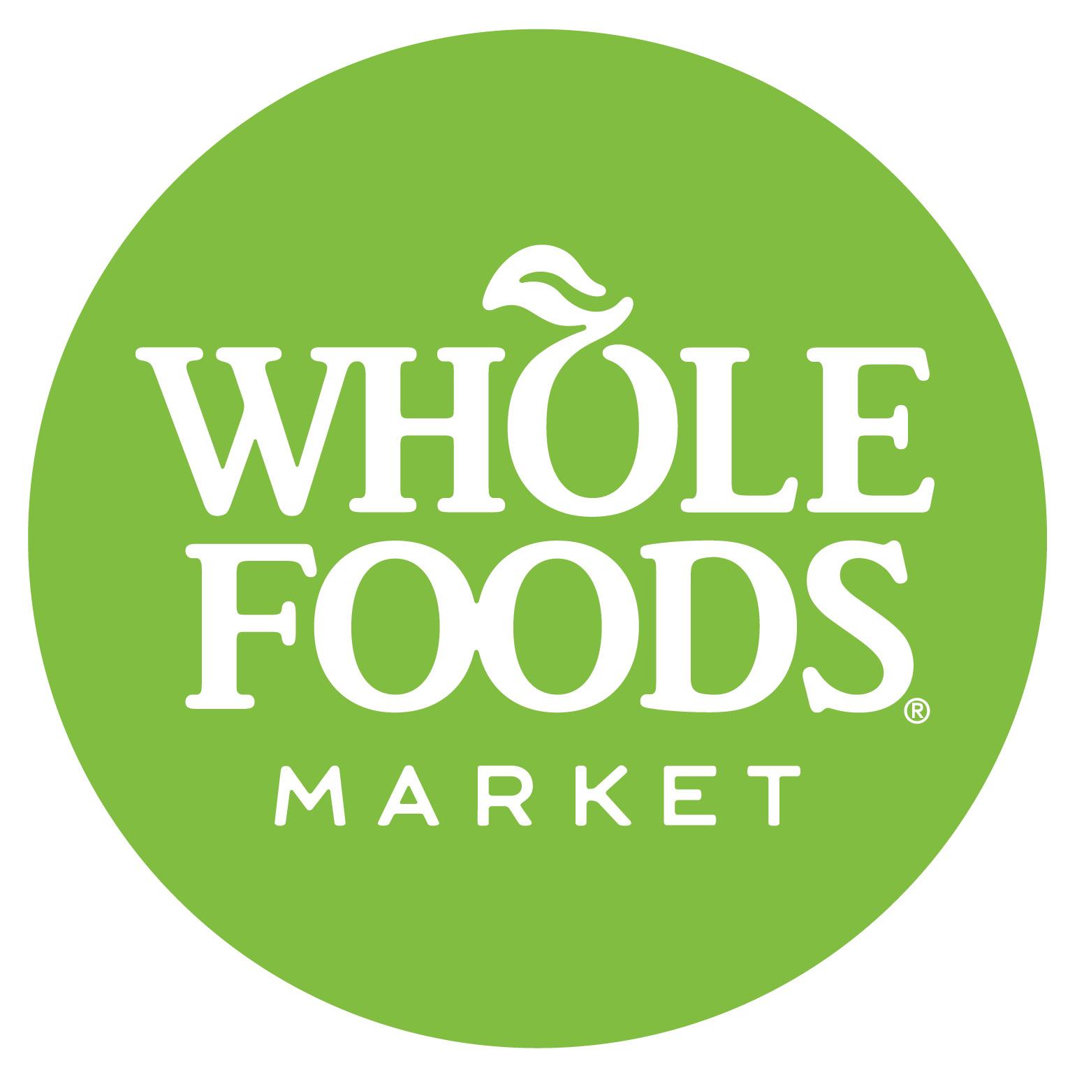 Whole Foods Market Twitter