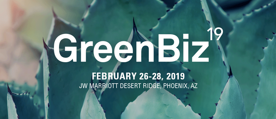 greenbiz 2019 phoenix american forests partners sustainability