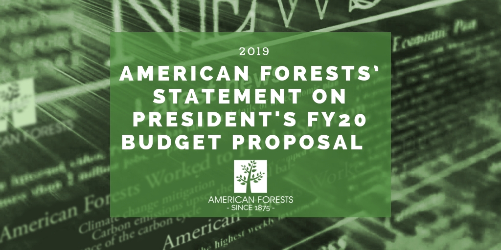 Action Alert Save Urban Forests Now American Forests >> Alien Invasion American Forests