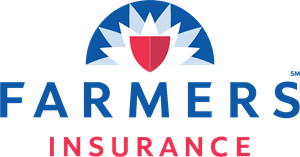 farmers-insurance-logo american forests