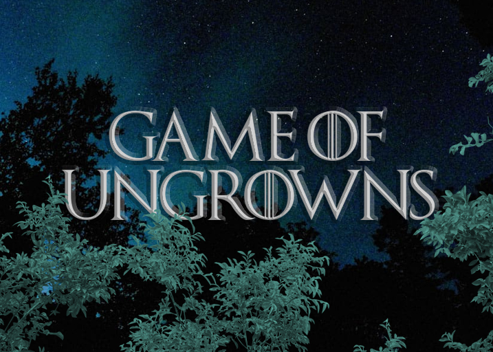 game of ungrowns american forests blog trees forestry old growth 2