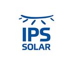 IPS Solar