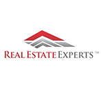 Real Estate Experts